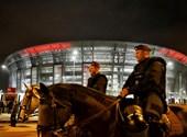 Orbán autója már a Puskás Arénánál van - stadionavatás percről-percre