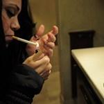 Az ébredés utáni cigaretta az átlagnál is veszélyesebb