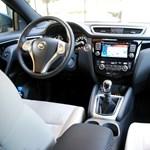 Hétezer melós, százmillió font a tét: Beszólt a briteknek a Nissan főnöke
