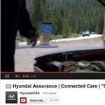 A titokzatos 301-es jelenség a YouTube-on
