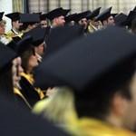 Online rangsor: a legjobb egyetemek és főiskolák toplistája