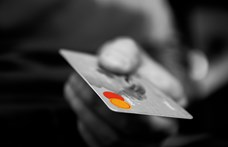 Hát, ez szomorú: a MasterCard mégsem úgy vezeti be az álomfunkciót, ahogy elsőre tűnt