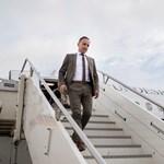Német külügyminiszter a magyar EU-költésekről: Én nem így értettem a kancellár asszonyt