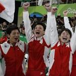 Hiába a családbarátság, gyerekeket nem tud szülni a japán kormány