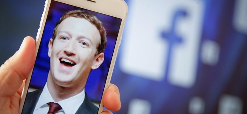 A Facebook végre elismerte, amit már régóta sejt a világ: időnként rombolhatja a demokráciát