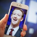 Nem akárki mondja: Isten tudja, mit tesz a Facebook gyerekeink agyával