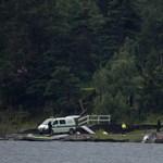 Videó: kommandósok szállják meg a norvég mészárlás helyszínét