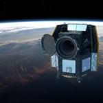 Bekapcsolták az űrtávcsövet, amely 100 bolygót néz át, hogy lakhatók-e