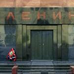 Moszkvában vannak a világ legdrágább szállodái