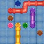 Zseniális játék: milyen a térbeli logikátok?