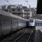 Pedagógiai célzattal vasaltak be 25 millió forintnyi büntetést egy nap alatt a párizsi jegyellenőrök