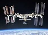 Inesperadamente, los motores rusos están listos para funcionar y la Estación Espacial Internacional se ha mudado.
