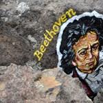 Furcsa figyelmeztetések a YouTube-on: Bartókot és Beethovent is tiltják a szerzői jogokra hivatkozva