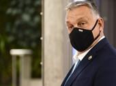 Az év, amikor megszoktuk Orbán Viktor teljhatalmát