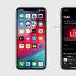 Eltűnhet az iOS, más nevet kaphat az iPhone-os oprendszer