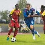 Egyszerre, indoklás nélkül rúgták ki a ghánai fociválogatott összes edzőjét