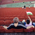 Megvan, miért adtuk ki az üldözött kazahot a diktatúrának: úgy kezdődött, hogy migráns