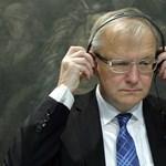 IMF: a tárgyalások a kormány hajthatatlansága miatt szakadtak meg