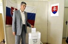 A szlovákiai magyaroknak nem lesz képviseletük Brüsszelben – állítja Bugár Béla