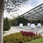 2008 legjobb konferenciaszállodája Budapesten