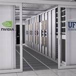 700 petaflopos szuperszámítógépet épít az USA, de Magyarország is rákapcsol