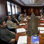 Bírák nyugdíjazása: a Jobbik várja az Ab-döntés következményeit