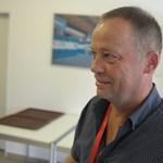 """Fidesz: Szanyi """"gyurcsányi mélységekbe süllyedt"""""""