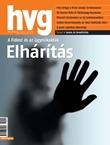 HVG 2015/12 hetilap