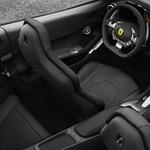Szlovéniában bukkant fel a vadonatúj Ferrari Portofino – videó