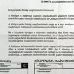 Gyorshajtásos bírság: felhagyott a jogellenes gyakorlattal a rendőrség