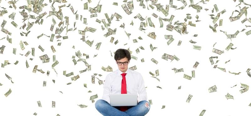 HÖOK: nőnie kell az ösztöndíjaknak