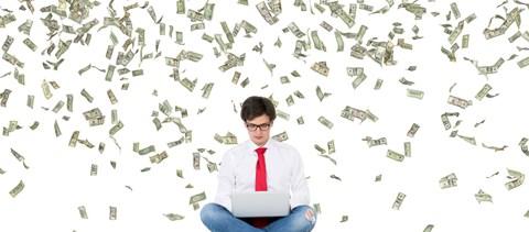 Havi 50 ezer forintos ösztöndíjprogramot hirdetett az Igazságügyi Minisztérium
