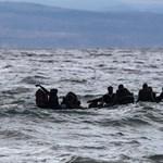 Hányan, honnan, mivel? Migrációs válság időzített bombával