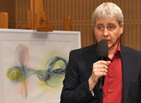 A HVG munkatársa kapta a Tarnói Gizella-díjat