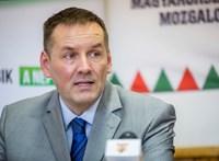 Prostitúciós botrány a Jobbikban?