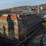 Világelső amerikai egyetem módszerét honosítják a BME-n