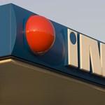Módosítaná az INA-ról szóló privatizációs törvényt a horvát kormány
