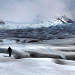 Kiválasztották 2014 legjobb iPhone-os fényképeit
