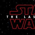 Az utolsó Jedikben egy nagy rejtély végére kerülhet pont