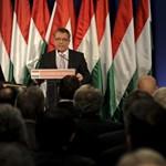 Orbánék visszavágták a konvergenciaprogram előrejelzéseit