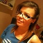 Továbbra is keresik a Borsodban eltűnt 18 éves diákot