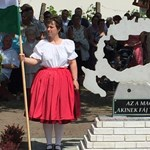 Trianon-interjú a kormánylapban: A cél a határrevízió, az eszköz az erős hadsereg