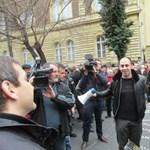 Öngyilkos lett Rózsa Milán ismert ellenzéki aktivista