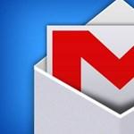 Nyissa meg a Gmailt, rengeteg új funkció érkezett bele