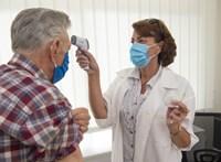 Influenza vs. koronavírus: nehéz összehasonlítani a számokat