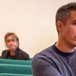 Czeglédy Csaba irodája munkát kapott Erzsébetvárosban és Újbudán