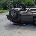 Ezt kell tudni arról, mi teszi életveszélyessé az autózást az unióban