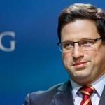 Gulyás Gergelynek bejött a miniszterség: majd' 4 millióval gyarapodott fél év alatt