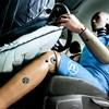 12,3 millió vélhetően hibás légzsák miatt vizsgálódik az amerikai közlekedési hatóság
