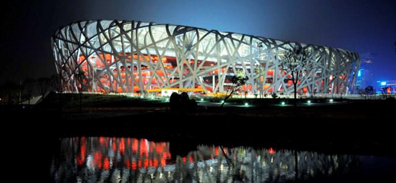 Újabb olimpikonok bukják pekingi érmeiket